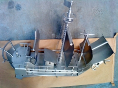 smallmodelboat